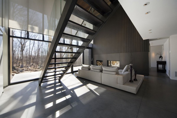 mountain-chalet-plan-quebec-canada-3.jpg