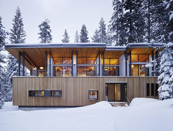 mountain-dream-cabin-11.jpg