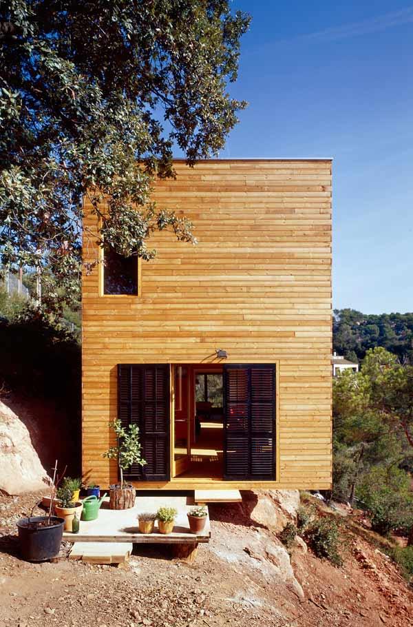 mountain-home-ideas-barcelona-3.jpg