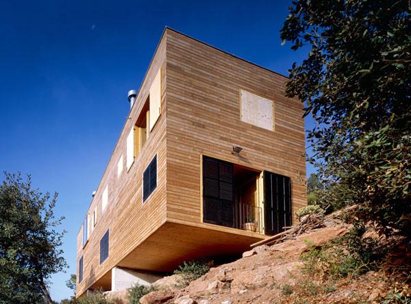 mountain-home-ideas-barcelona-4.jpg