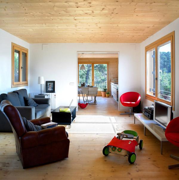 mountain-home-ideas-barcelona-6.jpg