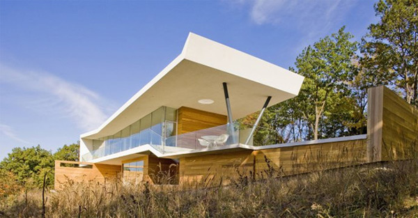mountain-home-ideas-modern-architecture-breathtaking-views-4.jpg