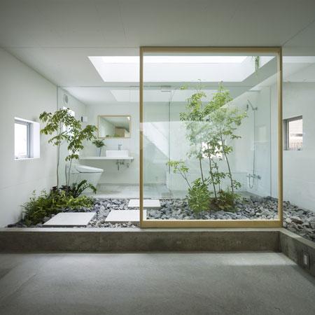 nagoya house 11