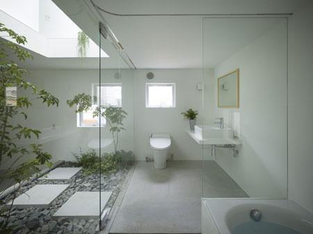 nagoya house 13