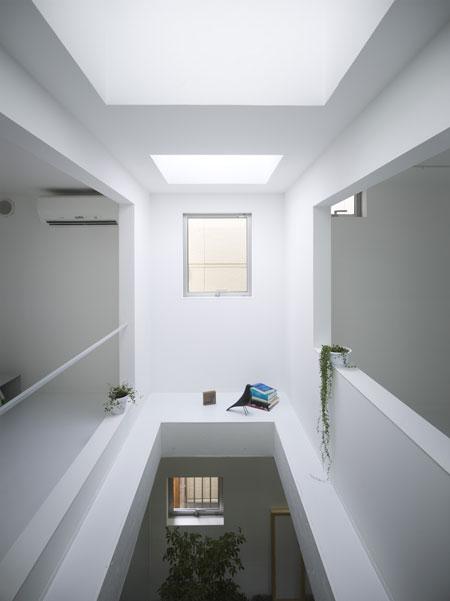 nagoya-house-2a.jpg