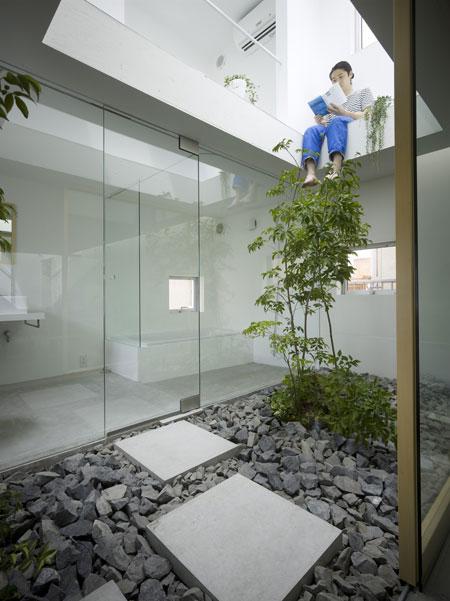 nagoya house 3