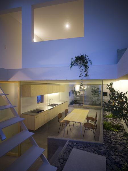 nagoya house 4