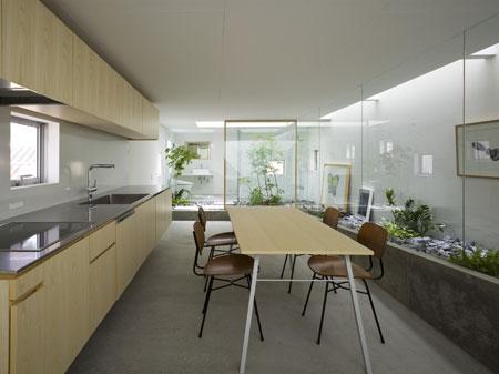 nagoya house 5
