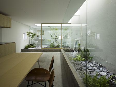 nagoya-house-6.jpg