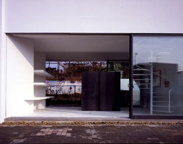 nagoya-residence-2.jpg