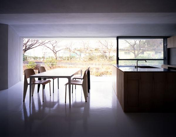 nagoya-residence-5.jpg
