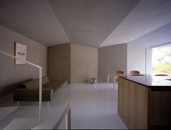 nagoya-residence-6.jpg