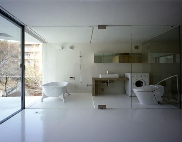 nagoya-residence-8.jpg