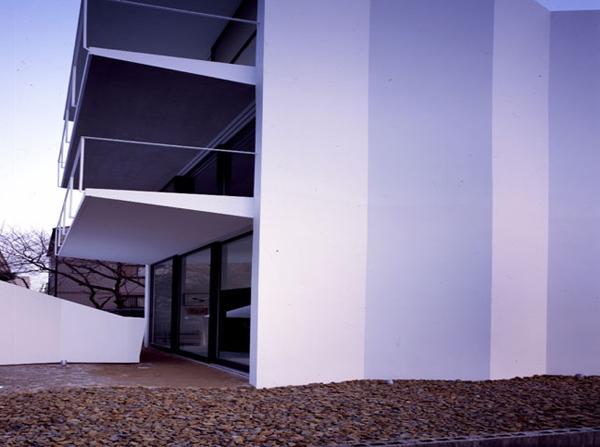 nagoya-residence-9.jpg