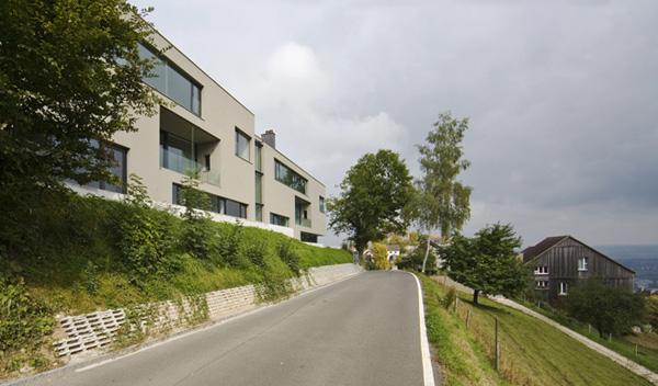 narrow-lot-house-plans-2.jpg