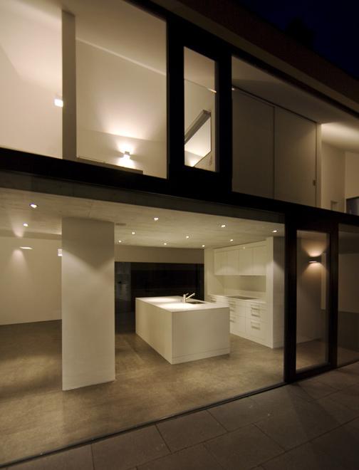 narrow-lot-house-plans-6.jpg