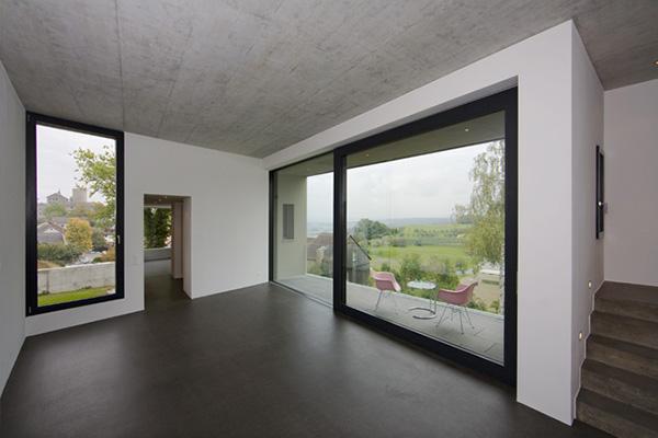 narrow-lot-house-plans-9.jpg