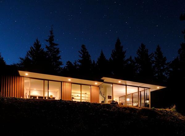 natural home architectural interior design 18
