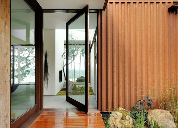 natural home architectural interior design 20