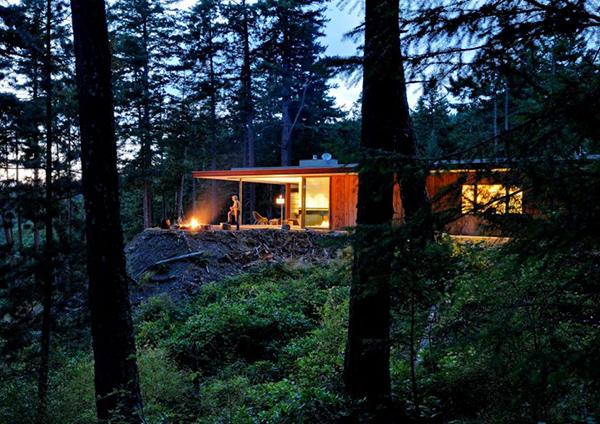 natural home architectural interior design 21