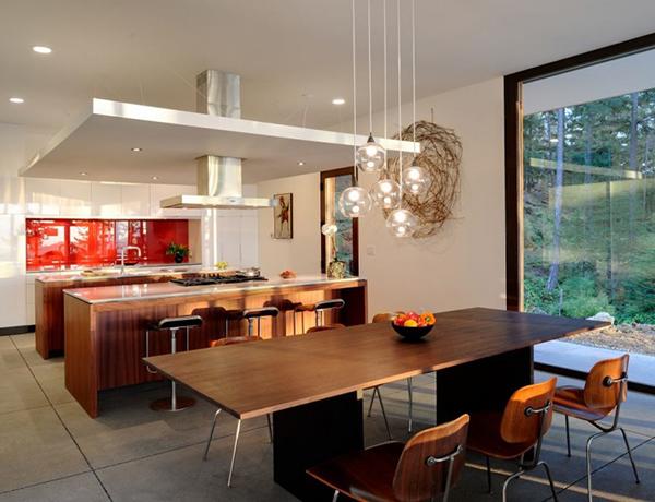 natural home architectural interior design 7
