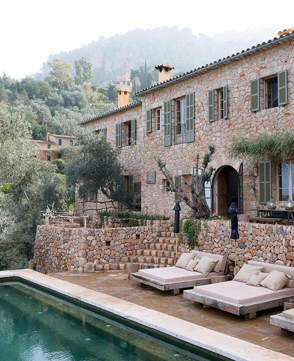 natural home design ideas 1