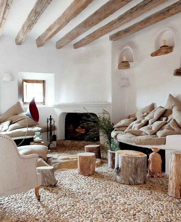 natural home design ideas 4