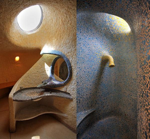 nautilus-house-5.jpg