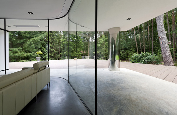 netherlands-glass-house-5.jpg