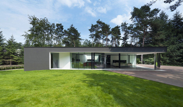 netherlands-glass-house-7.jpg