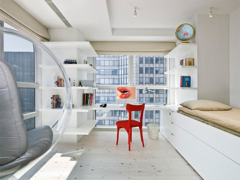 new-york-apartment-design-7.jpg