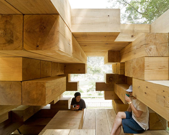 next-generation-house-7.jpg
