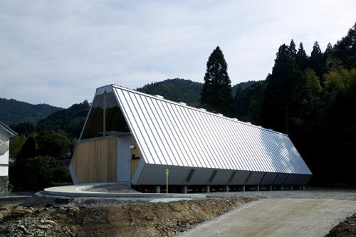 nks-onigiri-house-1.jpg