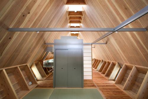 nks-onigiri-house-4.jpg