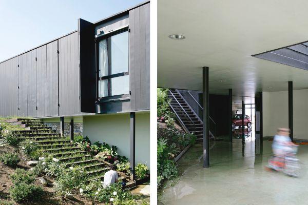 nolaster-house-4.jpg