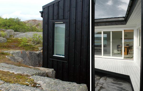 norway cabin 12