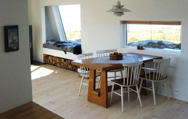 norway cabin 6