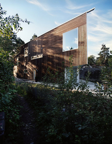 norwegian-house-of-wood-2.jpg