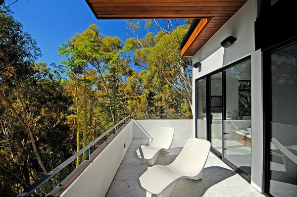 oakmount-house-10.jpg