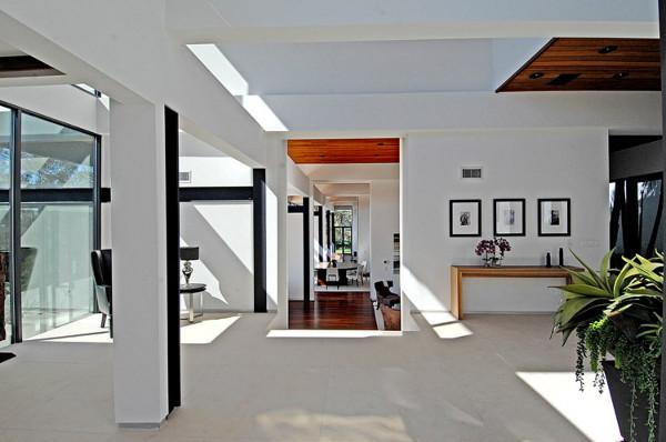 oakmount-house-2.jpg
