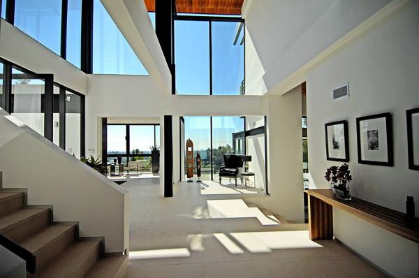 oakmount-house-7.jpg
