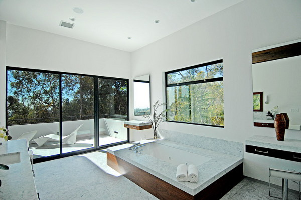 oakmount-house-9.jpg