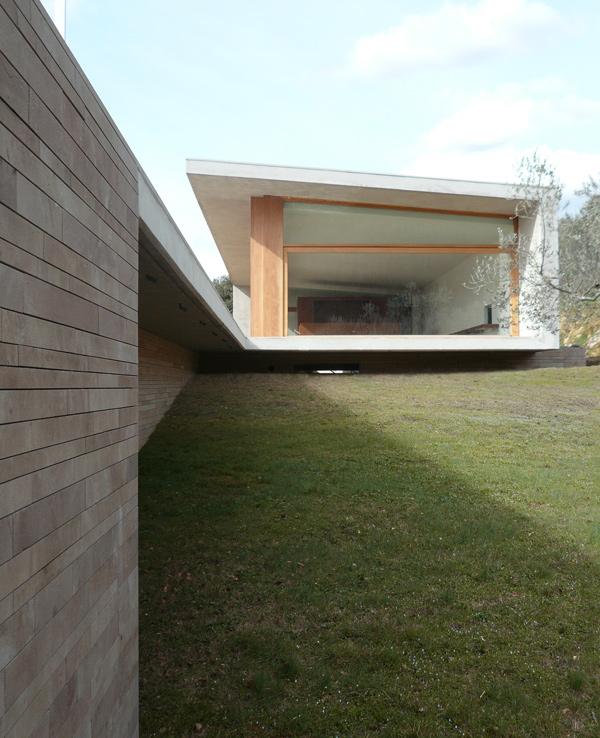 observatory house 3