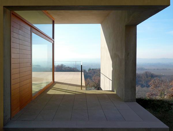 observatory-house-9.jpg