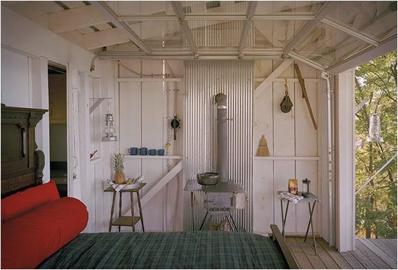 off-the-grid-cabin-with-glass-garage-door-5-bedroom.jpg