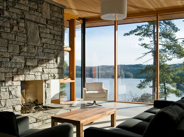 ontario-eco-house-altius-architecture-muskoka-10.jpg