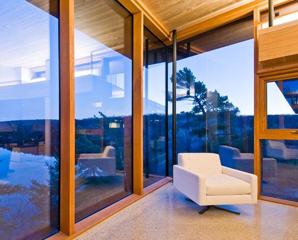 ontario-eco-house-altius-architecture-muskoka-11.jpg