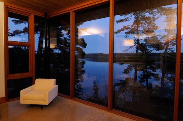 ontario-eco-house-altius-architecture-muskoka-12.jpg