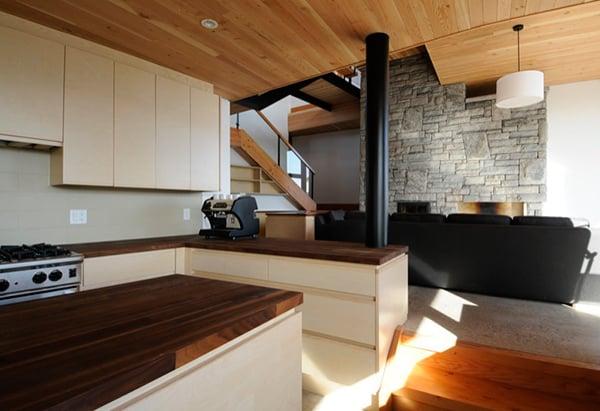 ontario-eco-house-altius-architecture-muskoka-13.jpg