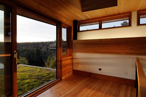 ontario-eco-house-altius-architecture-muskoka-15.jpg